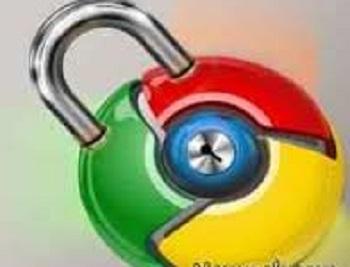 نحوه ریست کردن تنظیمات مرورگر گوگل کروم