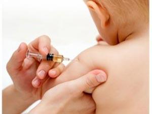 روش های پیشگیری از مننژیت در نوجوانان