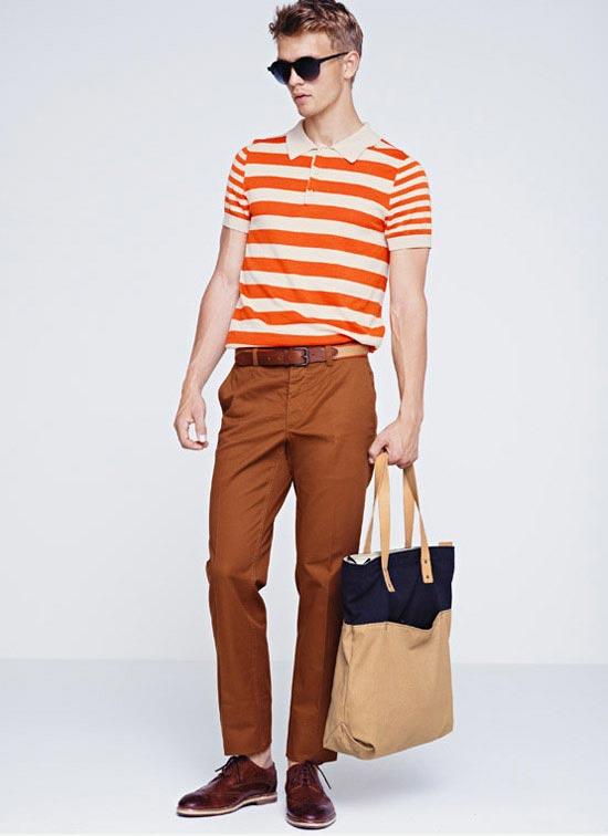 فروش لباس h m