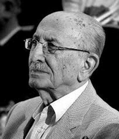 زندگینامه ی کامل مرتضی احمدی +عکس