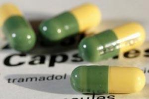دانستنی های داروی خطرناک ترامادول