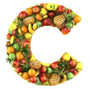 راه هایی برای مصرف ویتامین C بیشتر برای بدن