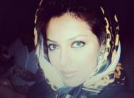 عکس های جدید لیلا اوتادی بازیگر مشهور ایرانی