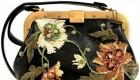انواع مدل های جدید کیف زنانه Mary Frances