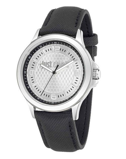 انواع مدل های جدید ساعت و زیورآلات Roberto Cavalli