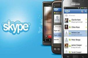 دانستنیهای نرم افزار اسکایپ در اندروید