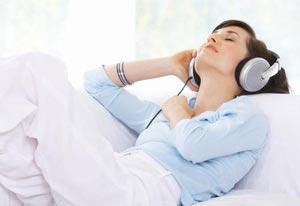 چطور می توان مهارت های خود را در خواب آموخت؟