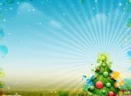 عکس های ویژه  کریسمس سال 2015