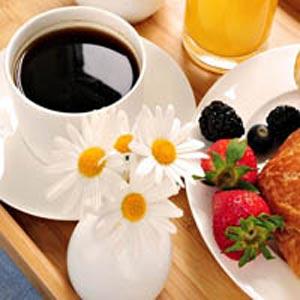 4 باور غلط درباره ی صبحانه خوردن