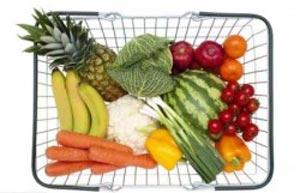 به کمک گیاهخواری دیابت را درمان کنید