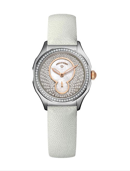 انواع مدل های جدید ساعت مچی زنانه Philip Stein