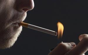 سیگار موجب از بین رفتن کرموزوم Y در مردان می شود!