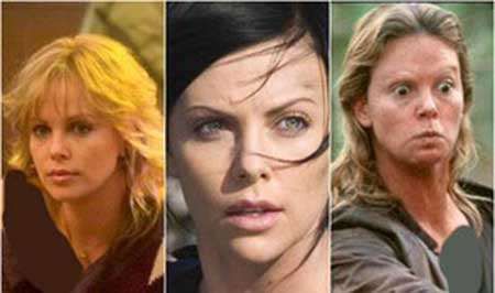 بازیگران معروفی که همه را شگفت زده کردند! +عکس