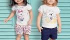 انواع مدل های جدید لباس دخترانه lilica ripilica