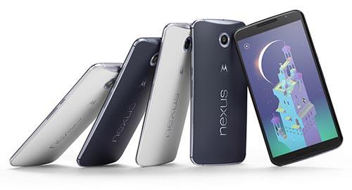 عکس های زیباترین گوشیهای آندروید ، ویندوز فون و آیاواس