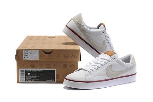 سری جدید کفش اسپرت پسرانه NIKE