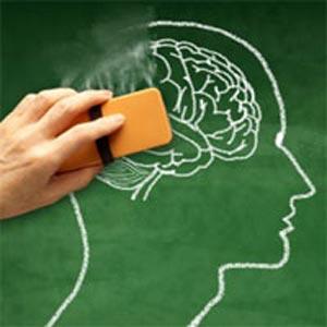 روش های مفید و مناسب برای جلوگیری از آلزایمر