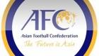 تاریخچه فوتبال جام ملت های آسیا