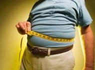 دلایل ثابت ماندن وزن در رژیم غذایی کدامند؟