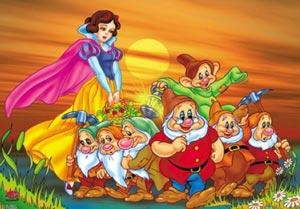 شخصیت کارتونی ماه تولد شما چه کسی هست؟