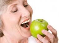 مواد مغذی مناسب برای افراد سالمند