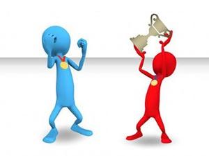 انواع متن های مناسب برای تقدیرنامه اداری و دانش آموزی