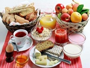 توصیه های طب سنتی برای داشتن زندگی بهتر