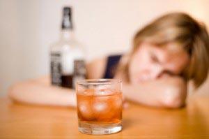 چطور اعتیاد به الکل را درمان کنیم؟