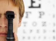 چگونه از مشکلات بینایی ناشی از دیابت جلوگیری کنیم؟