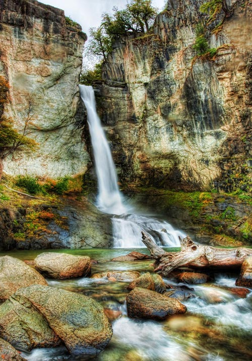 عکس هایی زیبا و دیدنی از منظره های شگفت انگیز طبیعت