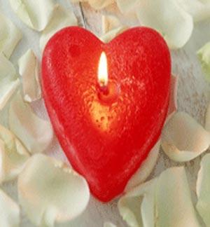 ترفندهای مناسب برای خرید هدیه روز ولنتاین +ایده هایی جالب تزئین