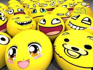 استاتوس های جدید طنز و خنده دار فیسبوکی