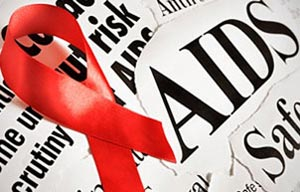 رابطه خطرناک بین شیشه و ایدز!