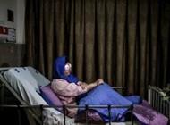 جدیدترین اخبار منتشر شده از حوادث اسید پاشی اصفهان +عکس