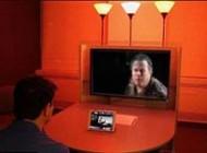 تکنولوژی منحصر به فرد جدید برای تبدیل خانه به سینمای 3 بعدی +عکس
