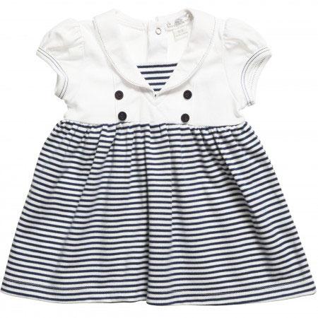 انواع مدل های جدید لباس نوزادی 2019