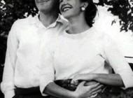 روابط پیچیده و سخت نویسندگان معروف با همسرانشان