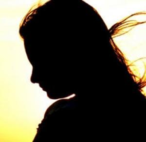 دلایل دیر ارگاسم شدن و دیر ارضا شدن زنان
