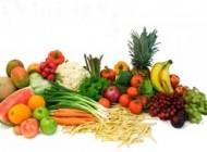 دانستنی های رژیم غذایی دش
