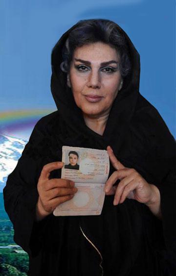 تغییر جنسیت در ایران -بخش اول