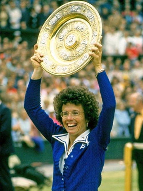 زنان قهرمان در مردانه ترین ورزش های دنیا