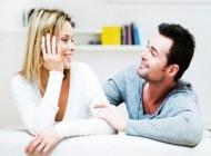 چطور همسرتان را برای خودتان نگه دارید؟!