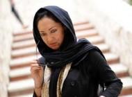 رمز 25 سال محبوبیت نیکی کریمی در سینمای ایران
