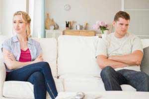 با این ترفندها از تنوع طلبی شوهر خود جلوگیری کنید