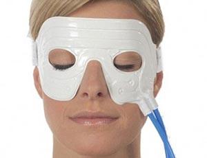دستگاهی جدید برای کم کردن درد کشیدن دندان عقل +عکس