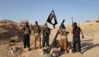 خرید و فروش اعضای بدن توسط گروه تروریستی داعش