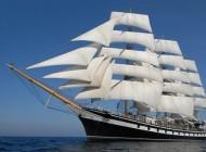 عکس های جالب کشتی های بادبانی