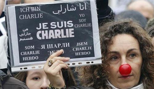 اهانت به پیامبر اسلام، به خاطر یک مشت دلار