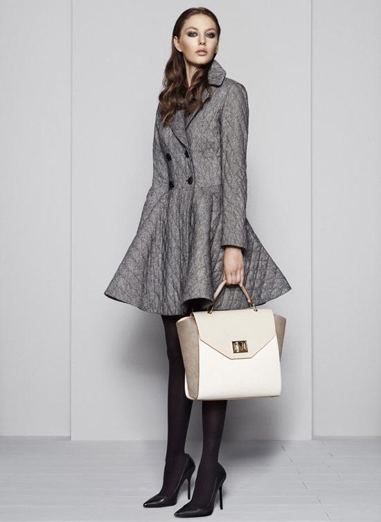 انواع مدل های جدید لباس زنانه Bizuu