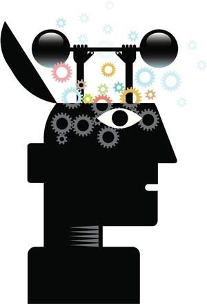 ترفندهای آرام کردن مغز و کاهش استرس